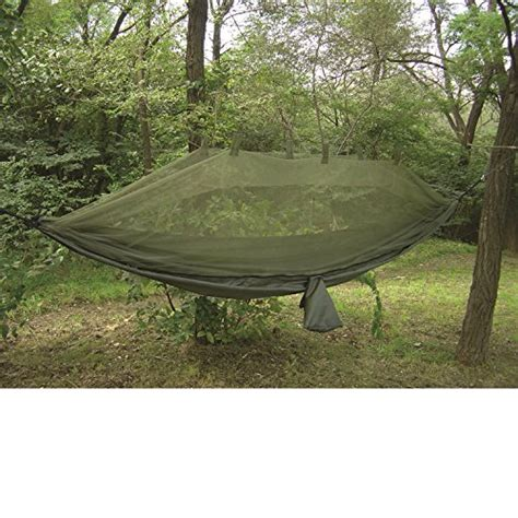 bug net hammock best hammock with mosquito nets best for your safety