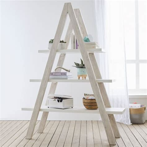 A Frame Bookcase by A Frame Bookcase Pbteen