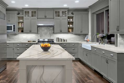 what is a backsplash in kitchen how to choose a backsplash and counter 39 s reno to