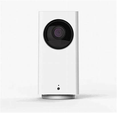 Camera Xiaomi Dafang 1080p Smart Ip Wifi