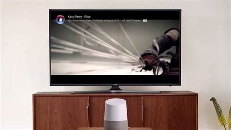 complete list  services  google home support