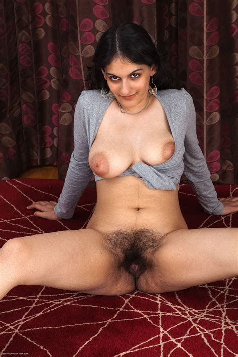 Wild Xxx Hardcore Indian Hairy Pussy On Imgur