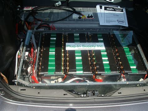 Electric Car Battery by Why Electric Car Prices Could Plummet By 2020 Zdnet
