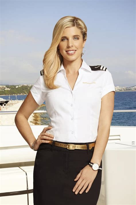 series below deck med below deck mediterranean cast meet the season 2 crew