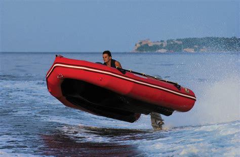 Zodiac Boat Options by Zodiac Nautic Boats Futura Iii Fr