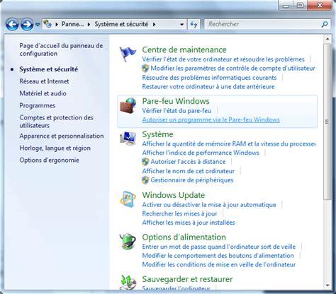 autoriser bureau a distance bureau 224 distance ou remote desktop contr 244 le 224 distance microsoft r 233 seau aidewindows net