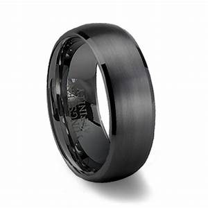 new popular wedding rings With mens wedding ring materials