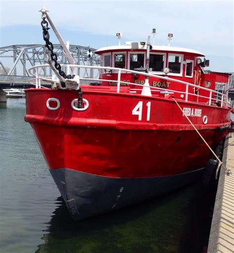Sturgeon Bay Boat Rental by 17 Best Images About Door County Ships And Boats On