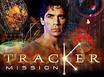 Tracker (TV series) - Wikipedia