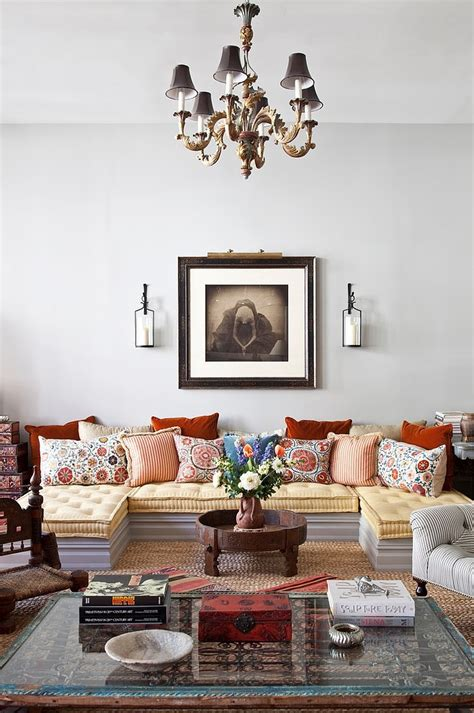 minimalist dining room seat cushions eclectic interior design interior home design home decorating