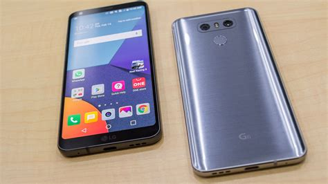 lg  news uk price pre order release date features