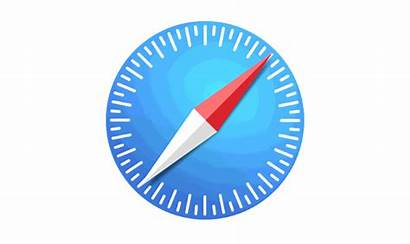 Safari Icon App Iphone Ipad Browser Popup