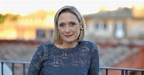 Caroline Goodall - Bio, Birthday, Family | Wiki Birthdays