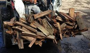 Chain Link Chart Firewood Firewood Delivery Georgia Landscape Supply