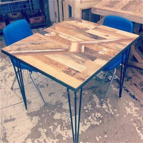 pallet kitchen table diy pallet kitchen table pallet furniture plans