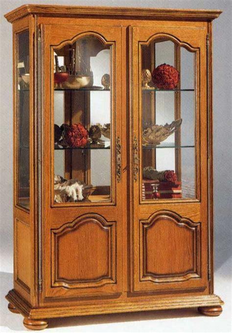 fabricant de porte de cuisine collection la tremblade meuble chne massif style louis xiv