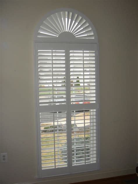 shutters custom custom faux wood plantation shutters