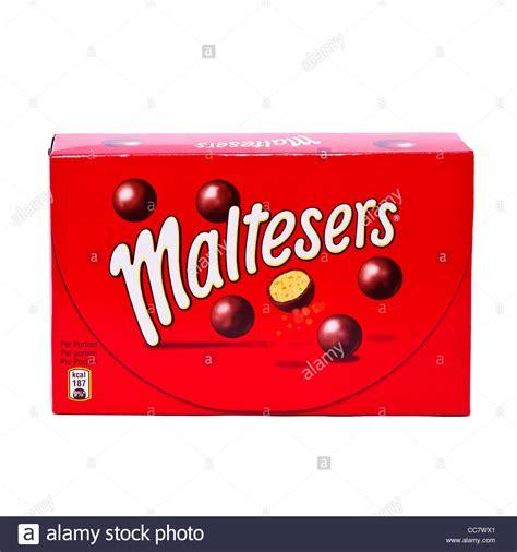 Maltesers Chocolate Stock Photos & Maltesers Chocolate ...