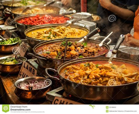 cuisine oriantale food stock photography image 25189652