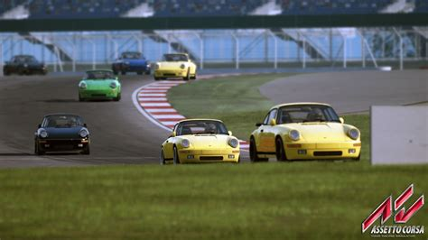 assetto corsa ultimate edition acquista assetto corsa ultimate edition steam