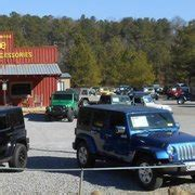 preowned jeep store car dealers  hwy  ne