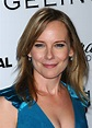 Amy Ryan - Actor - CineMagia.ro