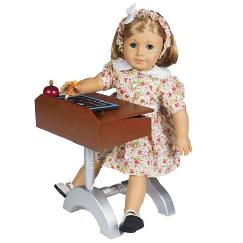 18 inch doll desk 18 quot doll wooden desk and chair the doll boutique