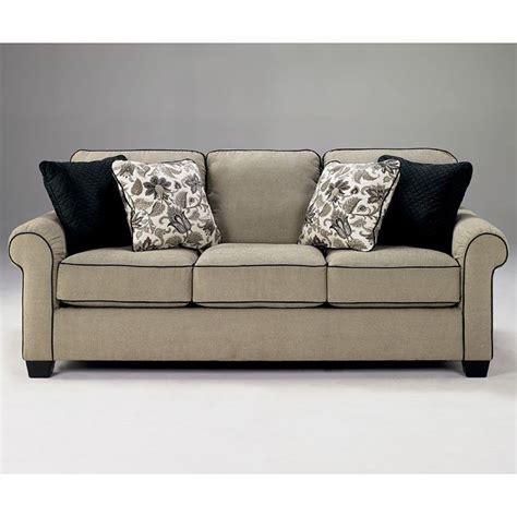 Living Room Sets Carolina by Caroline Sepia Living Room Set By Signature Design By