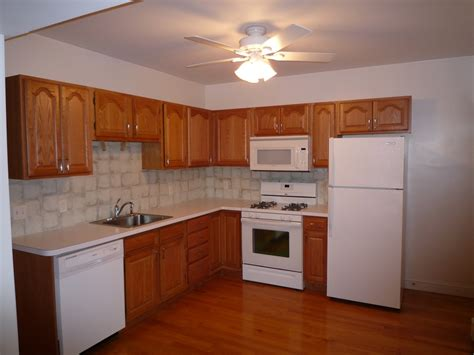 Kitchen Amazing L Shaped Kitchen Design Ideas L Shaped