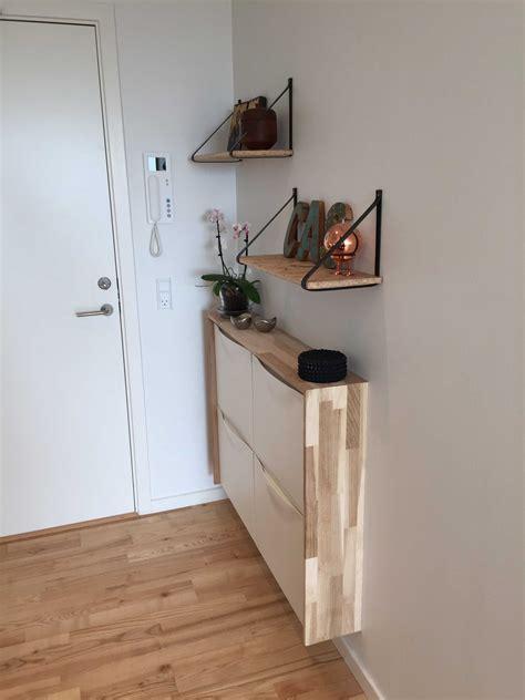 enchanteur meuble entree ikea avec dacouvrir les meubles