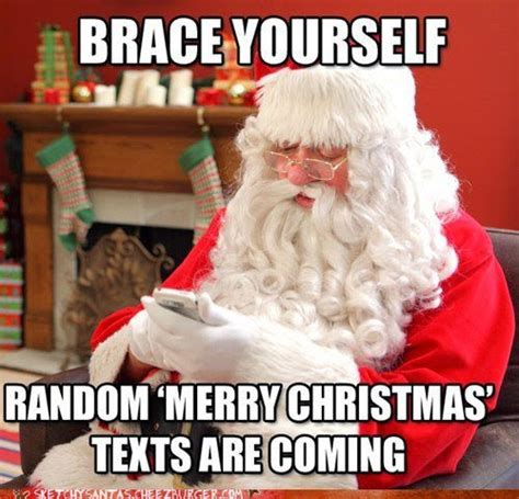 Funny Merry Christmas Meme - after christmas quotes quotesgram