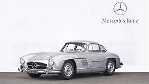 Mercedes Portes Papillon : 1 39 416 39 000 euros pour une mercedes 300 sl roadster ~ Medecine-chirurgie-esthetiques.com Avis de Voitures