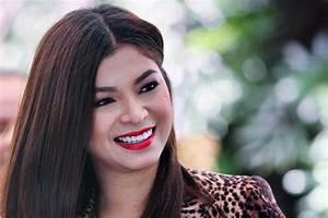 Angel Locsin Known People Famous People News And