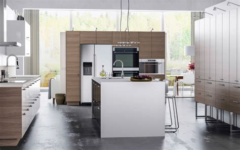 ikea island kitchen kitchen inspiration