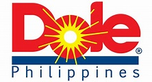 Dole Philippines to finally ship bananas to US ...
