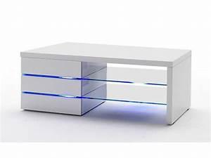 Ikea Meuble Télé : meuble tv suspendu blanc ikea ~ Melissatoandfro.com Idées de Décoration