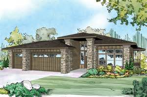 Smart Placement Craftsman Prairie Style House Plans Ideas smart placement prairie style houses ideas home building