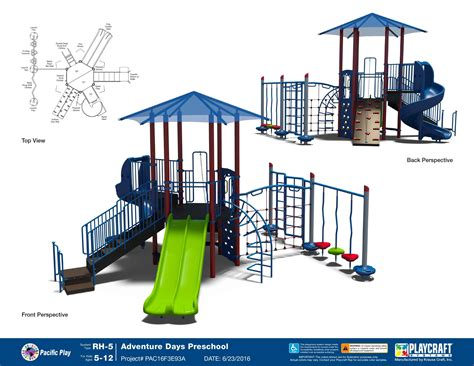a custom playground design created by pacific play for 139 | 3342789aba43f0845f03b59aac92dd5d