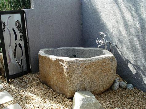 roger hopkins stone sculptor portfolio