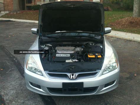2013 Honda Accord Sport Owners Manual.html
