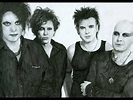My Top Ten New Wave Hits of the 80's - YouTube