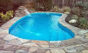 Small design ideas small inground swimming pools prices for Swimming pool designs and prices