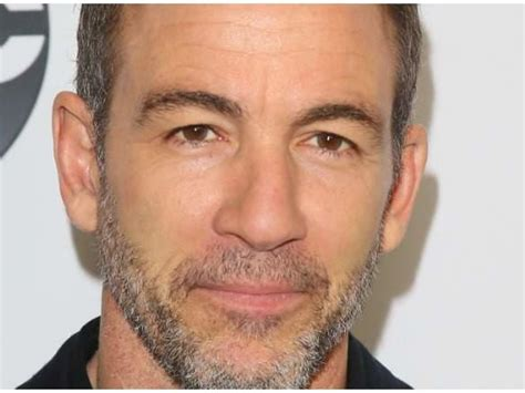 Bryan Callen Announces Leave of Absence From Podcast ...