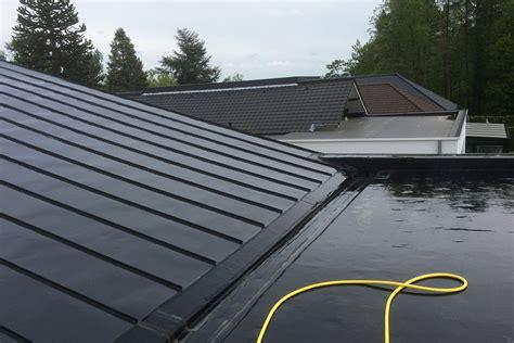 dakbedekking epdm prijs epdm dakbedekking info en prijzen per vierkante meter