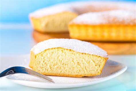 recette de cuisine facile et pas cher connaissez vous une recette de gâteau facile et pas cher