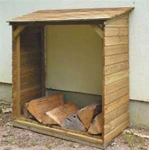 Castorama Bois De Chauffage : abris bois de chauffage castorama abri bois de chauffage ~ Melissatoandfro.com Idées de Décoration