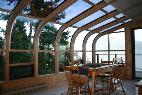 Building A Sunroom ideas for building a sunroom four seasons sunrooms vancouver