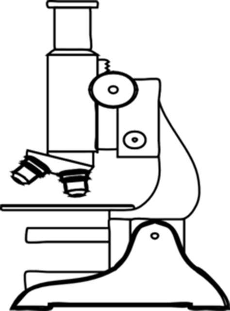Free Microscope Cliparts, Download Free Clip Art, Free ...