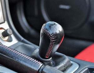 Clutching To Preserve The Dying Art Of Manual