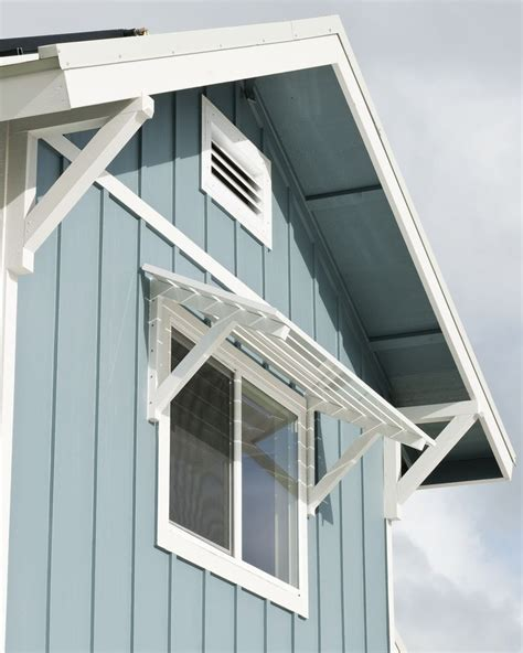 awnings images  pinterest window awnings
